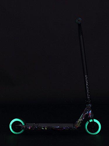 313Xzc SUdL - Envy Series 6 Prodigy (Splatter)