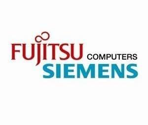 Fujitsu SmartCase Logon+ Ver. 2.1, 1 CD, Single License - Software de licencias y actualizaciones (1 CD, Single License, PC, Microsoft Windows Vista / 2000 / XP)