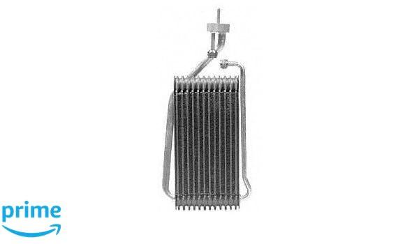 Four Seasons 54417 Evaporator Core