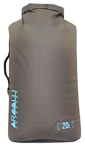 top bag - 5
