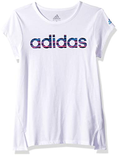 T shirt adidas xl