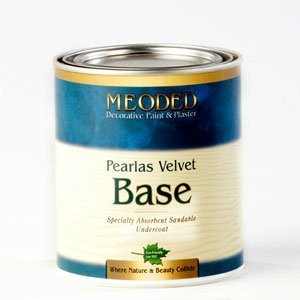 meoded-pearlas-velvet-base-specialty-absorbant-sandable-undercoat-quart