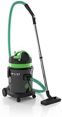 Aspirador de agua y polvo GP 1/27 Ica: Amazon.es: Hogar
