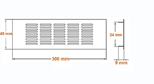Cyleto anteriore e posteriore pastiglie freno per Husqvarna TC570/TC 570/2002/2003//TE570/te 570/2001/2002/2003/2004