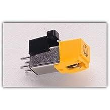 Audio Technica AT3600 Standard Mount Magnetic Cartridge