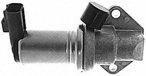 Standard Motor Products AC114 Idle Air Control Valve Standard Ignition SIAC114