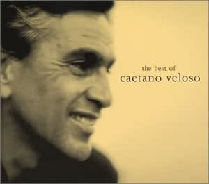 Best of Caetano Veloso