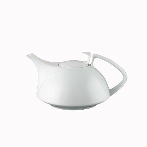 Rosenthal TAC 02 Teapot (Tea 02 Tac)