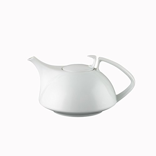 Rosenthal TAC 02 Teapot