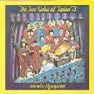 The Two Sides of Tipica '73 / Los Dos Lados de la Tipica '73