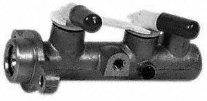 Truck Brake Master Cylinder - 5