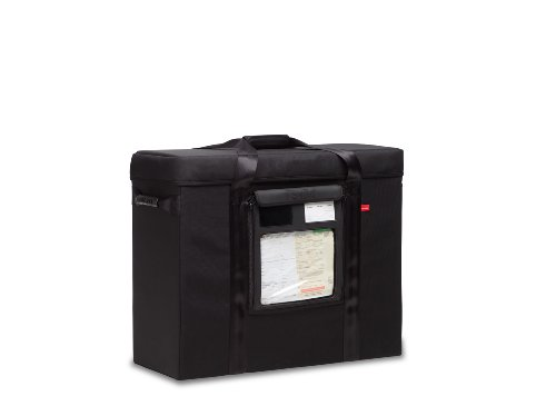 Tenba RS-D23 Air Case for 23in Cinema Display (634-712) by Tenba