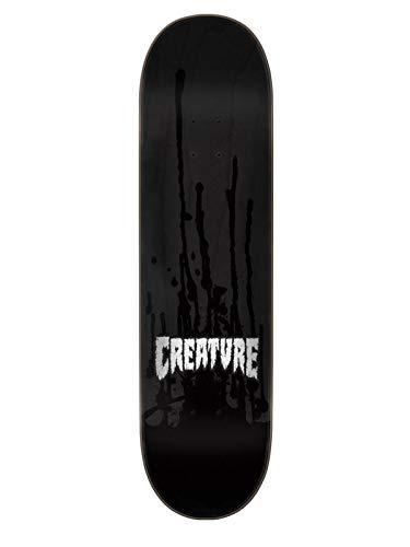 Buy skateboard decks 2018
