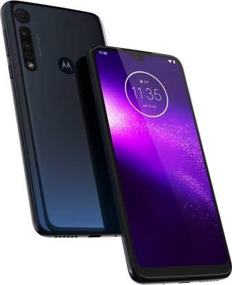 Best MobilePhone Under 10000 in 2020,  10,000 रूपये तक के बेस्ट मोबाइल फ़ोन