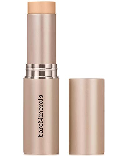 bareMinerals COMPLEXION RESCUE HYDRATING FOUNDATION STICK VANILLA 02 0.35 oz