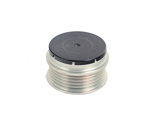 шкивы Alternator Pulley VW Audi 022903119D