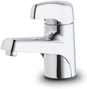 InSinkErator H-990 1//2-Gallon Instant Hot Water Dispenser