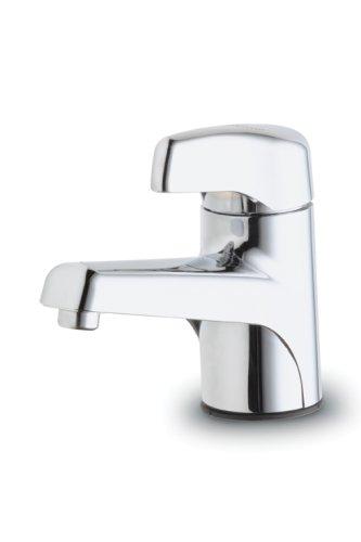 InSinkErator H990C SS Invite Instant Hot Water Dispenser, Chrome