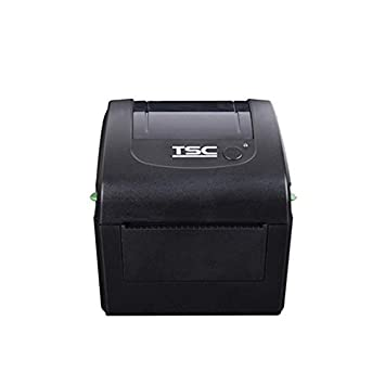 BARCODE PRINTER T-3420 DRIVER DOWNLOAD FREE