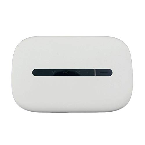 3G Wireless Router Multi-functional Wireless Router R207 21Mbps Unicom 3G Wireless Router 21m