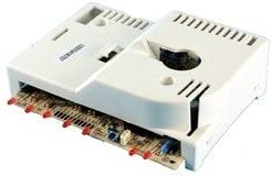 Tarjeta electrónica Lavavajillas control Smeg Whirlpool Franke AST ...