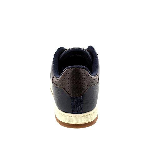 millstone Levi's Navy Sneaker LVSS 794 Blue Declan 17 228007 Schuhe W18 q11ASPrt
