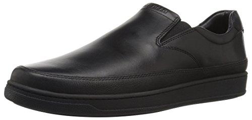 Cole Haan Men's Wells Slip II Sneaker