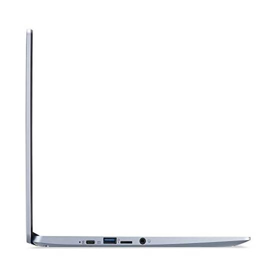 Acer-Chromebook-314-Intel-Celeron-N4000-14-Full-HD-Display-4GB-LPDDR4-64GB-eMMC-Gigabit-WiFi-Google-Chrome-CB314-1H-C884