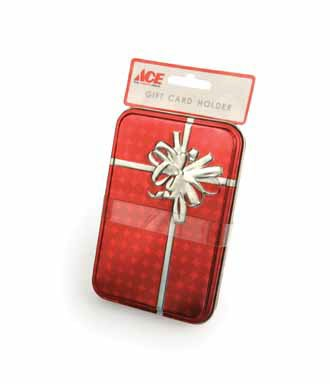 ace-gift-card-tin-holds-ace-gift-cards