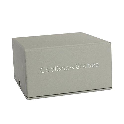 Buy snow globe