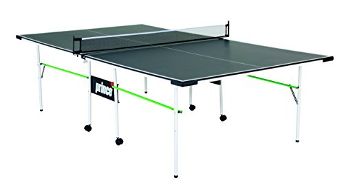 Prince Sport Table Tennis Table by Prince