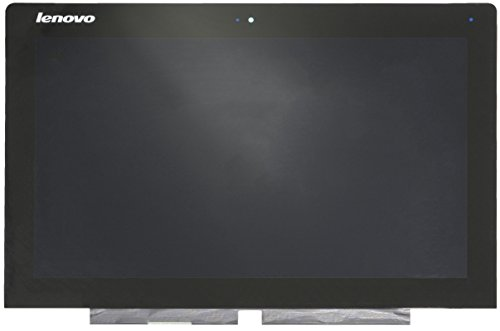 lcd-screen-display-touch-digitizer-for-lenovo-ideapad-yoga-2-11-20332