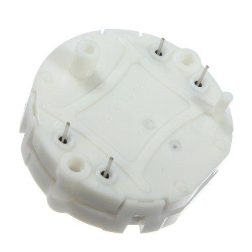 Meiyiu 1Pc Motor Speedometer X27 168 GM Stepper Gauge Repair Kit Instrument Cluster by Meiyiu