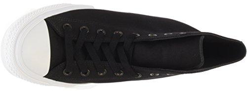 Converse 150143c, Scarpe da Ginnastica Unisex – Adulto *