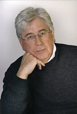 Ronald B. Scott