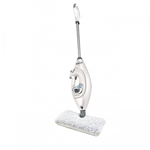 shark 2 in 1 vacuum and steam - 4