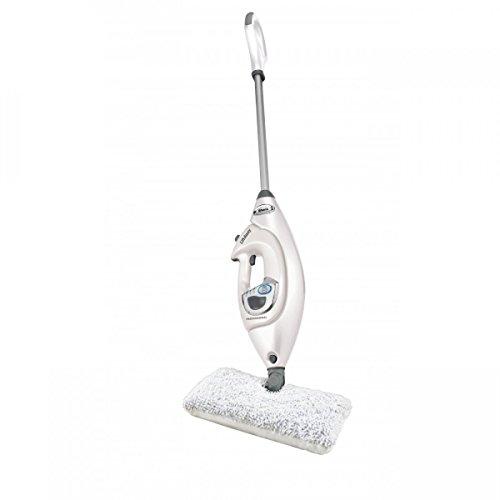 Shark Annul-Away Professional Steam Pocket Mop (S3901D)
