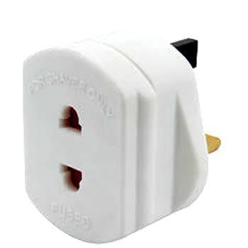 toothbrush plug adaptor - 8