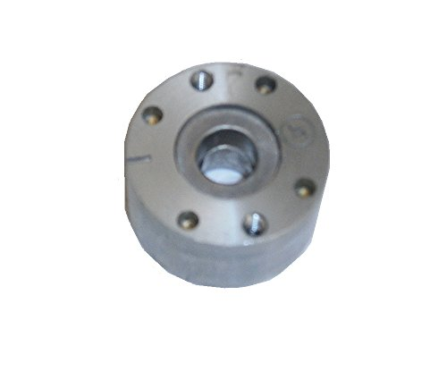 (NEW GENUINE KTM 50 SX MINI JR SR FLYWHEEL ROTOR 45139005100)