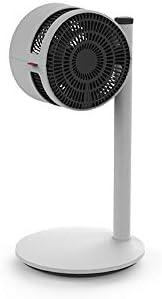 Boneco F120 ventilator. qtPmqoYl