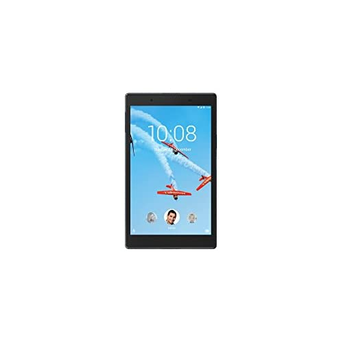 chollos oferta descuentos barato Lenovo Tab 4 8 Tablet 20 3 cm 8 1280 x 800 Pixeles 16 GB 2 GB Android 7 0 Negro