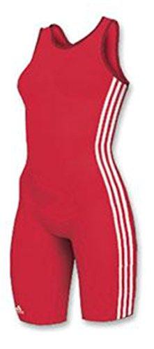 adidas 3 Side Stripes Women's WM: ()