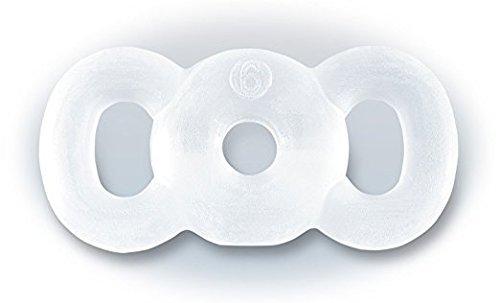 pos t vac erec tech mach 1 tension ring standard tension replacement ed vacuum. Black Bedroom Furniture Sets. Home Design Ideas