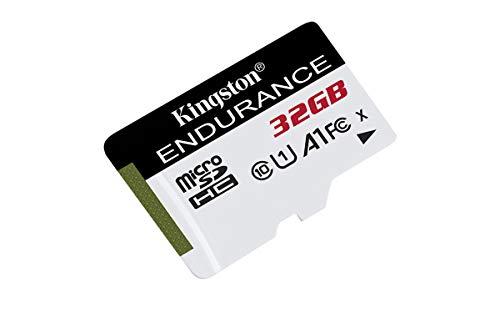 Buy kingston sd card 128