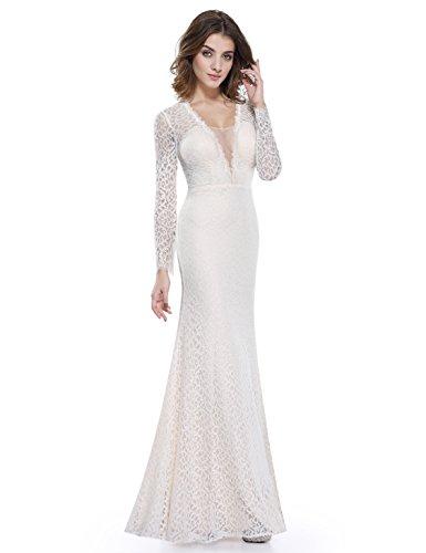 formal affair dresses - 8