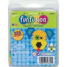 - Fun Fusion Fuse Bead Activity Kit: Puppy Pal