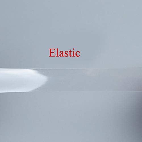 cinta invisible para montaje r/ápido y f/ácil 6 x 3000 mm cinta adhesiva de excelente ahensi/ón N//E Cinta adhesiva de doble cara resistente al agua