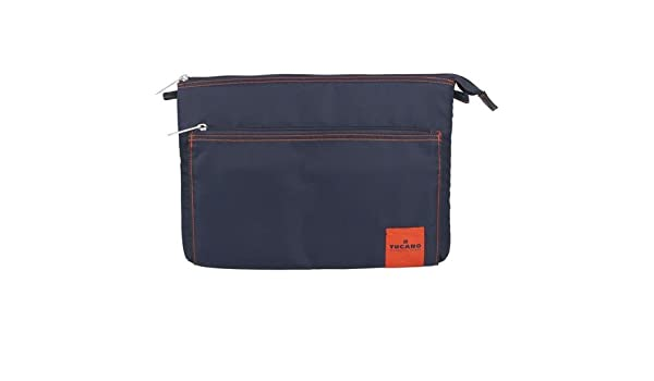 794768064a49 Amazon.com  Tucano Lampo Shoulder Bag for Microsoft Surface Pro 3 and Pro 4