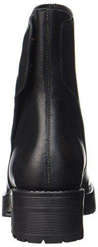 Ellen The Damen Stiefel L Bear Shoe aqvU70wF7