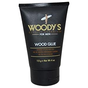 Woody's – Wood Glue 4oz